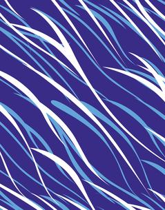 パターンの素材 [FYI00295876]