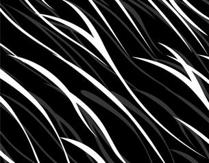 パターンの素材 [FYI00295883]