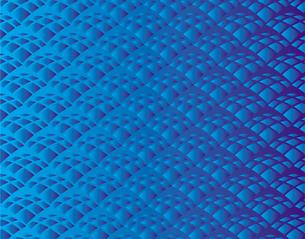 パターンの素材 [FYI00295888]
