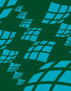 パターンの素材 [FYI00295895]