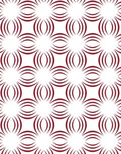 パターンの素材 [FYI00295910]