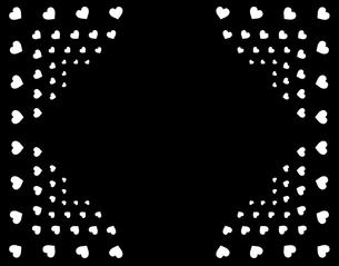 パターンの素材 [FYI00295915]