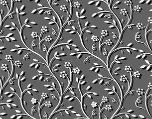 パターンの素材 [FYI00295922]