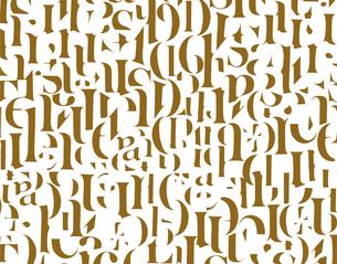 パターンの素材 [FYI00296026]