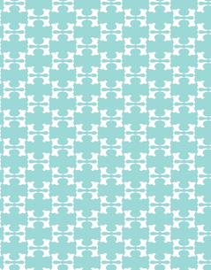 パターンの素材 [FYI00296051]