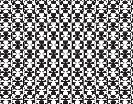 パターンの素材 [FYI00296052]