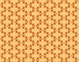 パターンの素材 [FYI00296057]