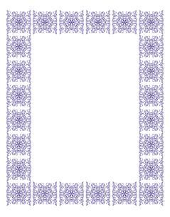 パターンの素材 [FYI00296146]