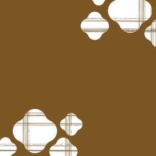 パターンの素材 [FYI00296652]