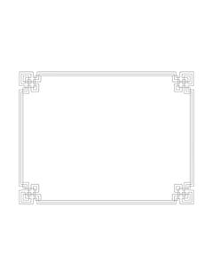パターンの素材 [FYI00296732]