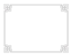 パターンの素材 [FYI00296744]