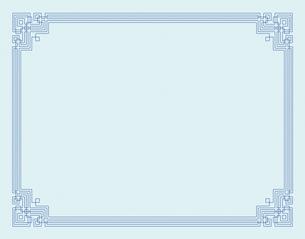 パターンの素材 [FYI00296753]