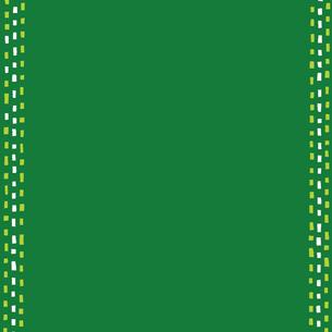 パターンの素材 [FYI00296756]