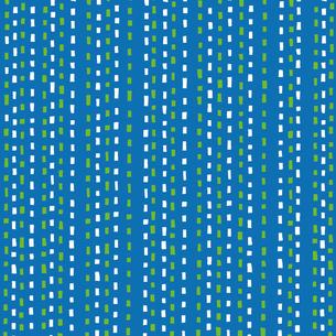 パターンの素材 [FYI00296768]