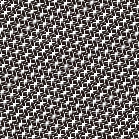 パターンの素材 [FYI00296833]