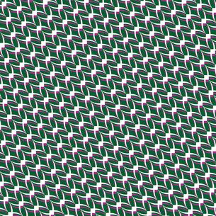 パターンの素材 [FYI00296835]