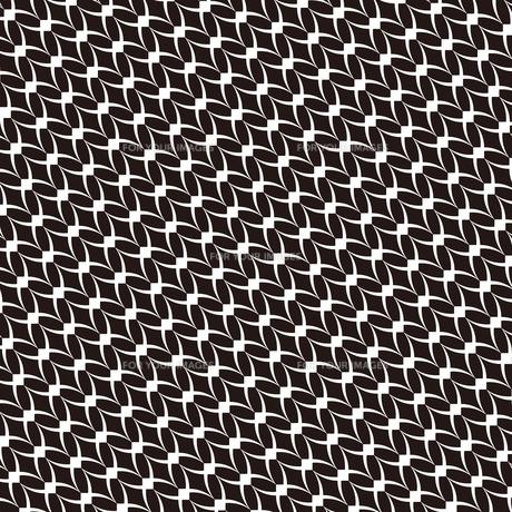 パターンの素材 [FYI00296840]