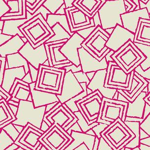 パターンの素材 [FYI00296845]