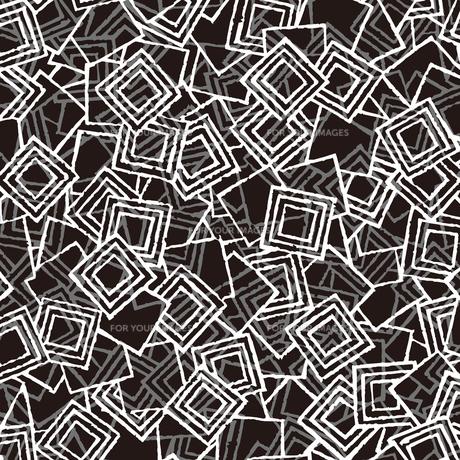 パターンの素材 [FYI00296854]