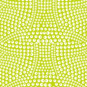 パターンの素材 [FYI00296880]