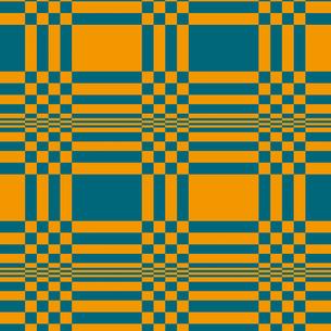 パターンの素材 [FYI00296960]