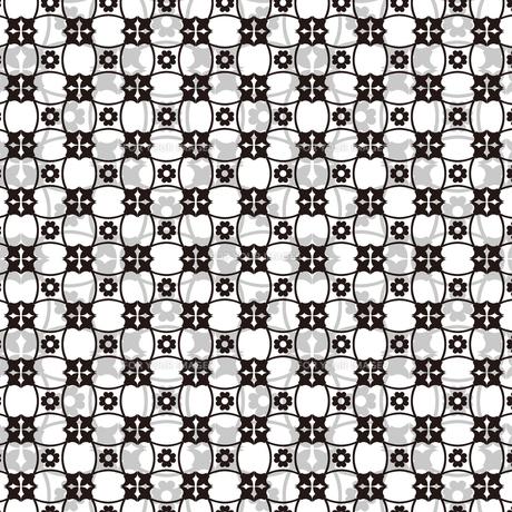 パターンの素材 [FYI00296965]