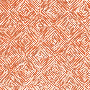 パターンの素材 [FYI00296972]