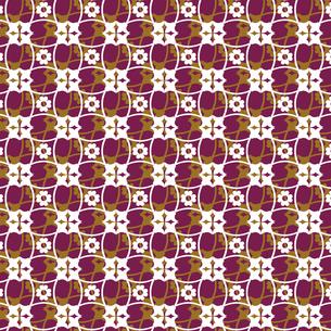 パターンの素材 [FYI00296979]