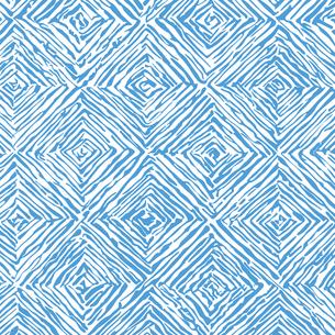 パターンの素材 [FYI00296984]