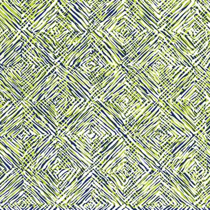 パターンの素材 [FYI00296996]