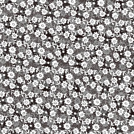 パターンの素材 [FYI00297028]