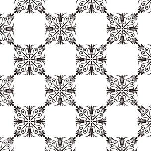 パターンの素材 [FYI00297073]