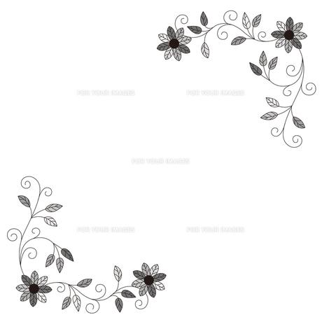 パターンの素材 [FYI00297085]