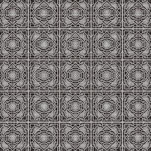 パターンの素材 [FYI00297100]