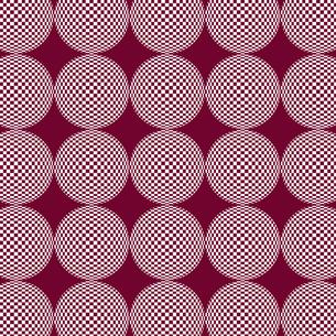 パターンの素材 [FYI00297108]