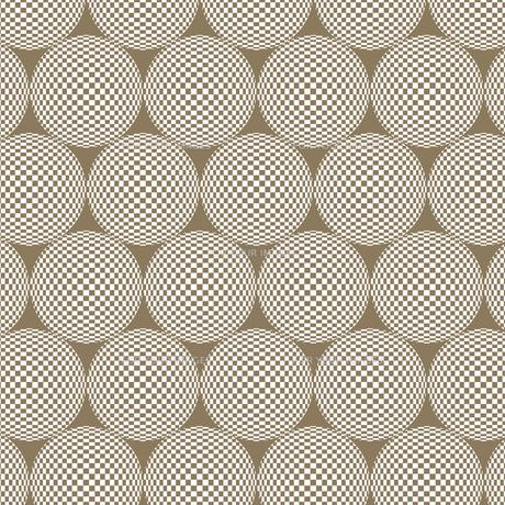 パターンの素材 [FYI00297112]