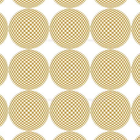 パターンの素材 [FYI00297117]