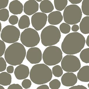 パターンの素材 [FYI00297118]