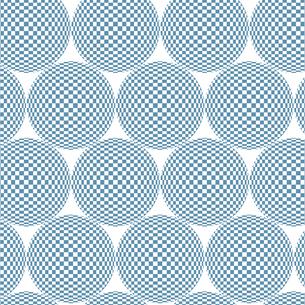 パターンの素材 [FYI00297125]
