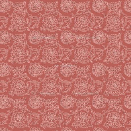 パターンの素材 [FYI00297152]