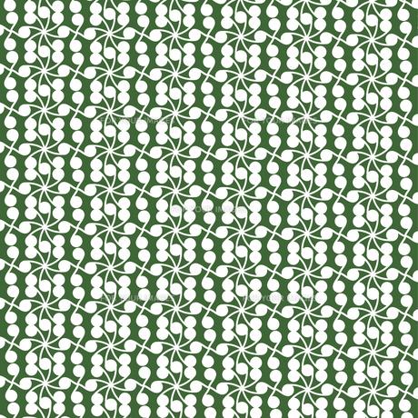 パターンの素材 [FYI00297193]