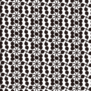 パターンの素材 [FYI00297210]