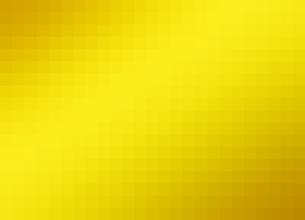 金色の背景素材の写真素材 [FYI00297965]