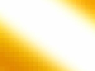 金箔風の背景素材の素材 [FYI00298255]