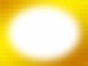 金箔風の背景素材の写真素材 [FYI00298264]