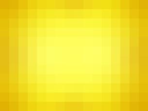 金箔風の背景素材の写真素材 [FYI00298272]
