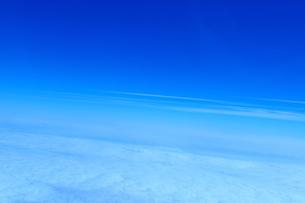 空の写真素材 [FYI00300016]