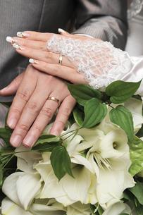 結婚指輪の素材 [FYI00300616]