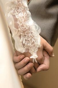 婚礼の素材 [FYI00300623]