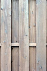 戸板の写真素材 [FYI00301132]